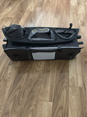 Pack n play for Sale in Griswold, CT