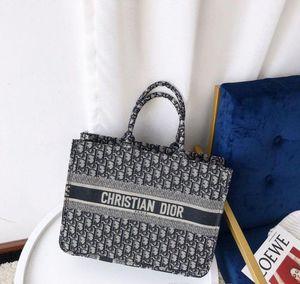 Bag christian Dior for Sale in Woodland Park, NJ
