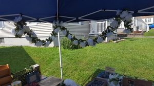 Flower chains for Sale in Dublin, OH