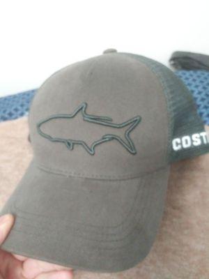 Costa Fishing Hat Tarpon for Sale in Jacksonville, FL