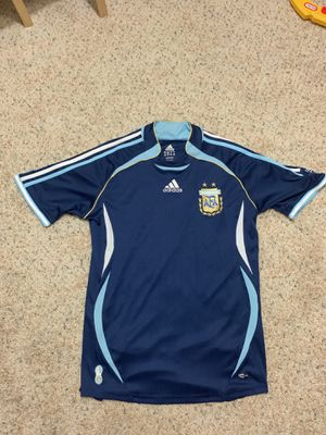 Authentic Soccer Jerseys for Sale in Denver, CO