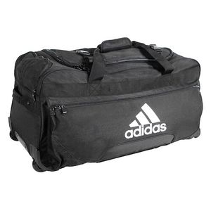 Adidas Team Duffle Bag for Sale in Warminster, PA