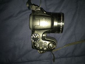 Camera for Sale in Midland, MI
