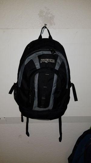 Jansport Odyssey Backpack for Sale in Chandler, AZ