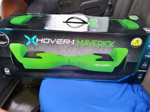 New Hoverboard for Sale in Fullerton, CA