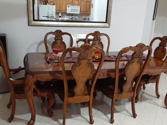 Muebles for Sale in Cape Coral,  FL