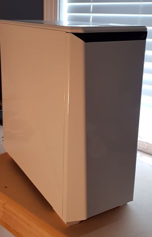 Elite Intel Gaming PC for Sale in Fuquay-Varina, NC