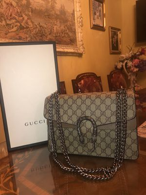 Designer handbag brand new for Sale in Whittier, CA
