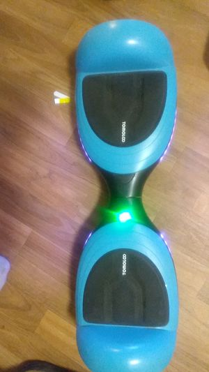 New hover board for Sale in Auburn, WA