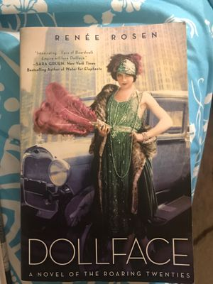 Dollface for Sale in Chicago, IL