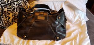 Kenneth Cole Satchel for Sale in Peoria, AZ