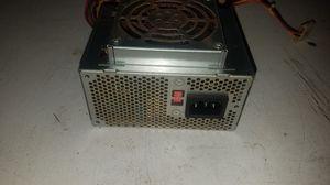 250watt mini pwer supply for Sale in Fife Lake, MI