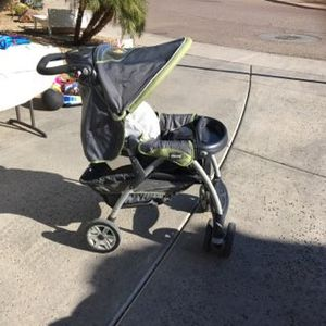 Chico stroller for Sale in Phoenix, AZ