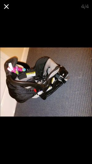 Infant car seat for Sale in Severn, MD