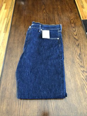 Levi men's pants 40-32 new for Sale in UT, US