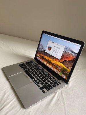 "2015 MacBook Pro 13"" i5 256GB SSD for Sale in Boca Raton, FL"