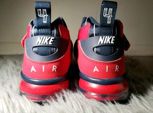 Nike Air Force Max CB Size 9.5 w/box for Sale in Salt Lake City, UT