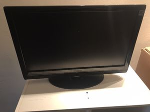 "32"" TV for Sale in Winter Park, FL"