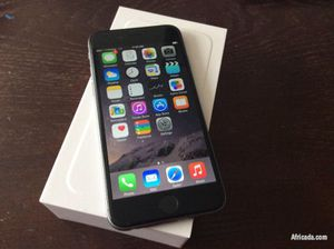 IPhone 6 Plus for Sale in National City, CA