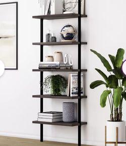 Bookshelf Ladder for Sale in San Jose,  CA