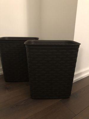 Trash Basket for Sale in McLean, VA