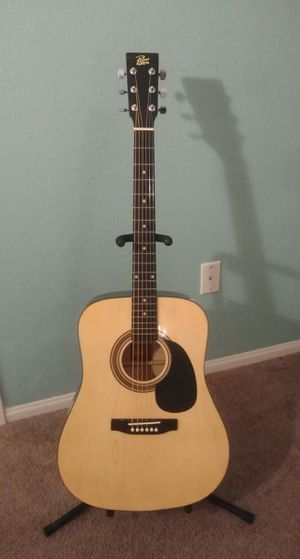6 String Acoustic for Sale in Las Vegas, NV