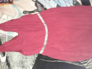 Size 16 dress for Sale in Cape Coral, FL