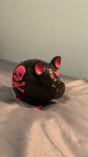 Piggy bank for Sale in Gilbert, AZ