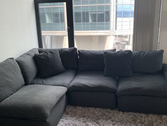 Sectional Sofa For Sale for Sale in Seattle,  WA
