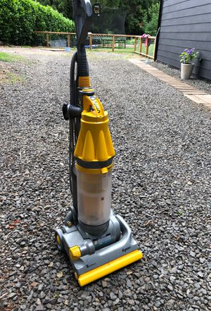 Dyson vacuum for Sale in West Linn, OR