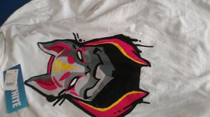 Fortnite shirt for Sale in Wichita, KS