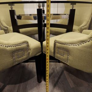 Beautiful Dining Set for Sale in Fullerton, CA