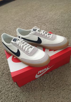 Men's Nike Killshot 2 size 13 for Sale in Scottsdale, AZ
