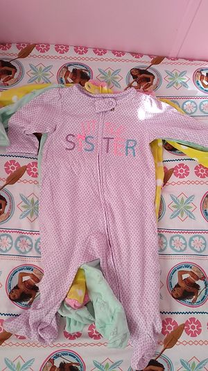 Onesies for Sale in Channelview, TX