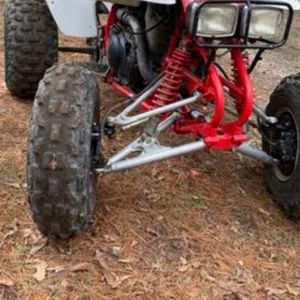 Affordable Dirt Bike repairs for Sale in Jessup, MD