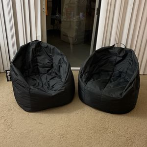 Bean Bags for Sale in Oviedo, FL