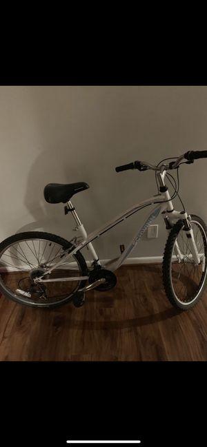 Schwinn Road Bike for Sale in Alexandria, VA