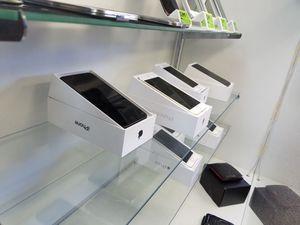 Apple iPhone for sale 5, 5c, 5s, 6, 6 plus, 6s, 6s plus, 7, 7 plus for Sale in Gresham, OR