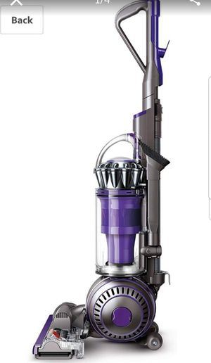 Vacuum- Dyson Ball , Animal 2 . Brand new for Sale in Los Angeles, CA