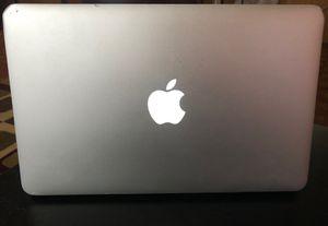 MacBook Air for Sale in Midland, TX