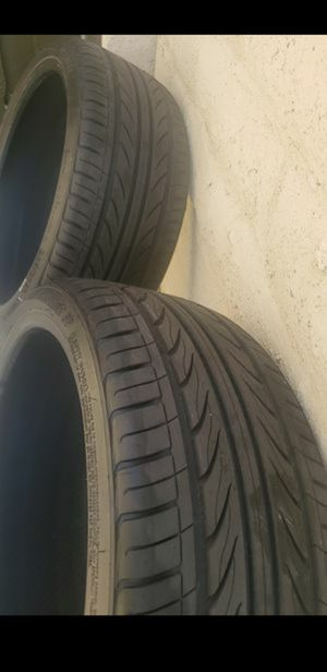 Tires for Sale in Eastvale, CA