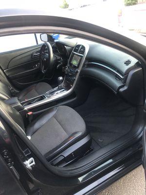2013 Chevy Malibu LT for Sale in Phoenix, AZ