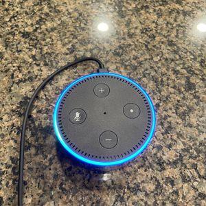 Echo Dot for Sale in Sloan, NV