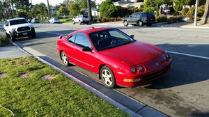 1994 Acura Integra RS for Sale in Redwood City, CA