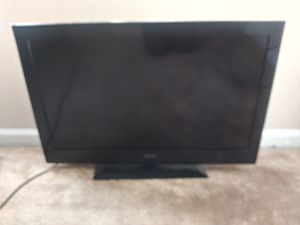32' Seiki TV for Sale in Atlanta, GA
