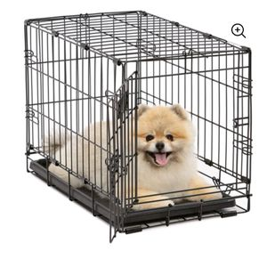 22 in cage for Sale in Pawtucket, RI