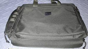Maxpedition Laptop Travel Bag for Sale in Oakland Park, FL