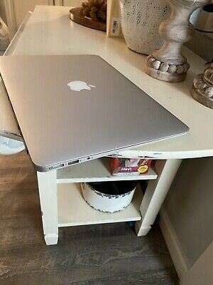 MacBook pro for Sale in Linthicum Heights, MD