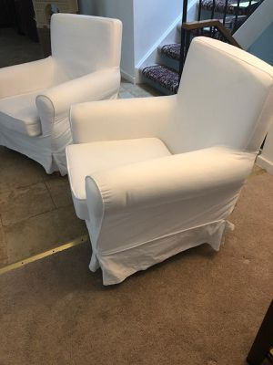 Armchair for Sale in Vienna, VA