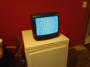 Small tv for Sale in Muncy, PA